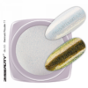 Kép 1/2 - Pigmentpor - Mermaid Powder 11