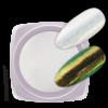 Kép 1/2 - Pigmentpor - Mermaid Powder 12