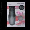 Kép 1/3 - Swarovski - Crystal Pixie Cute Mood
