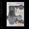 Kép 1/3 - Swarovski - Crystal Pixie Deluxe Rush