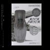 Kép 1/3 - Swarovski - Crystal Pixie Rock Shock