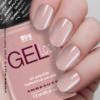 Kép 4/4 - Gel Lack - Colored Base Elastic Shimmer CBE10