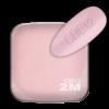 Kép 1/4 - Gel Lack - Colored Base Elastic Shimmer CBE12
