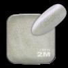 Kép 1/4 - Gel Lack - Clear Base Elastic Shimmer CBE15
