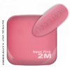 Kép 1/5 - Gel Lack - Colour and Base in One C&B Neon Pink