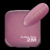 Kép 1/5 - Gel Lack - Rubber Base Pearly 01