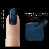 Kép 3/5 - Magnet Effect Gel - Blue