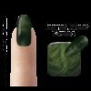 Kép 3/5 - Magnet Effect Gel - Green