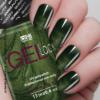 Kép 5/5 - Magnet Effect Gel - Green