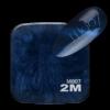 Kép 1/5 - Mágneses Gel Lack - MAGNET007