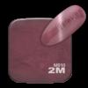 Kép 1/5 - Mágneses Gel Lack - MAGNET010