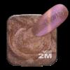 Kép 1/5 - Mágneses Gel Lack - MAGNET013