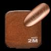 Kép 1/4 - Gel Lack - Metál MT007