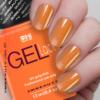 Kép 5/5 - Gel Lack - Neon N023