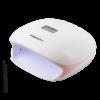 Kép 4/4 - Celeste digitális UVLED lámpa szenzorral