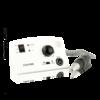 Kép 1/2 - Csiszológép - JD4500 fehér