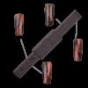 Kép 1/3 - Gel Lack Mágnes - Multi Stick