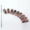 Kép 3/3 - Gel Lack Mágnes - Multi Stick