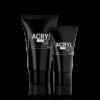 Kép 2/2 - Acryl Pro Gel - Clear