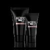 Kép 2/2 - Acryl Pro Gel - Natural Cover