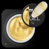 Kép 1/4 - Spider Gel Light Gold