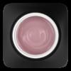 Kép 2/2 - Smart Natural Gel 30g