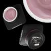 Kép 1/2 - Smart Natural Gel - 2021 Limited Edition