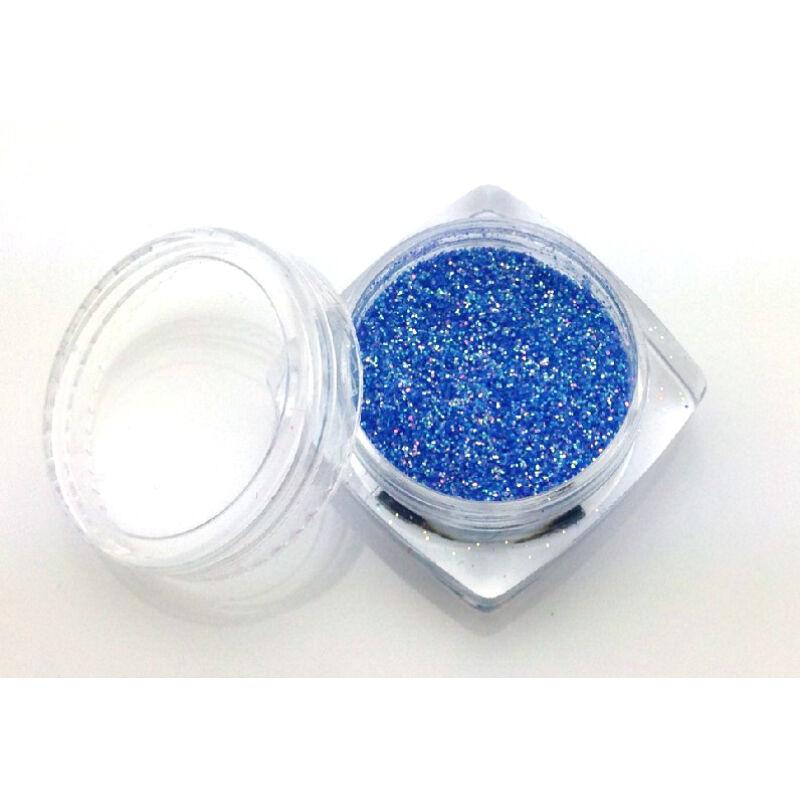 Csillámpor - HJ225