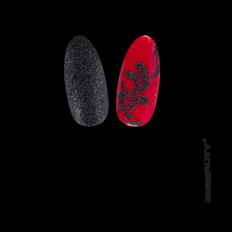 Pigmentpor - Mermaid Powder 03