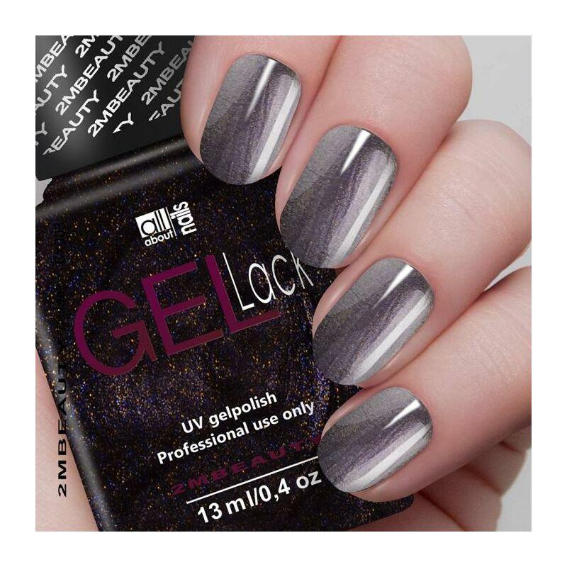 Gel Lack - Galaxy G003