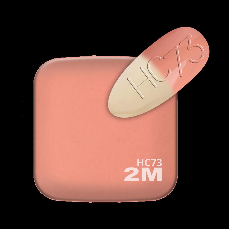 Gel Lack - Hőre változó HC73