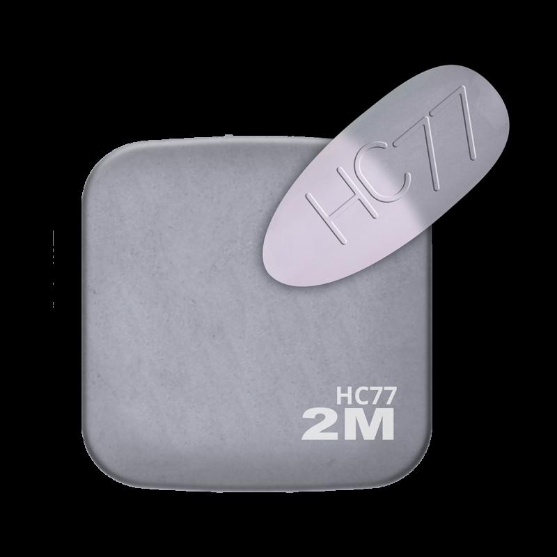 Gel Lack - Hőre változó HC77
