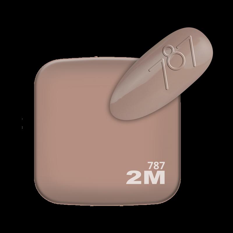 Gel Lack - Matt 787