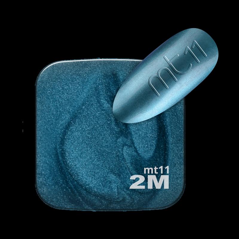 Gel Lack - Metál MT011