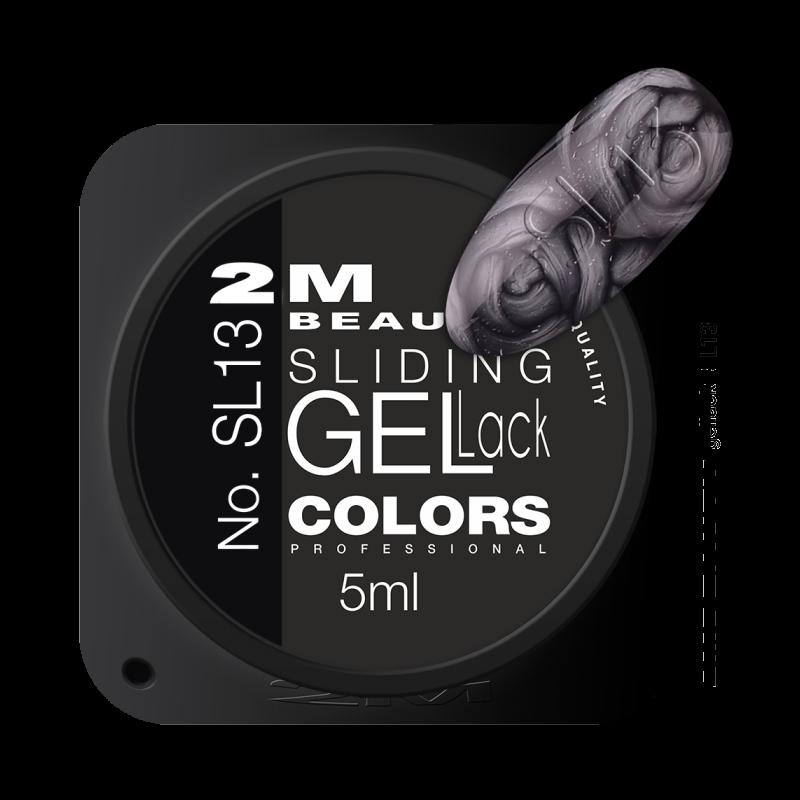 Gel Lack - Sliding SL13