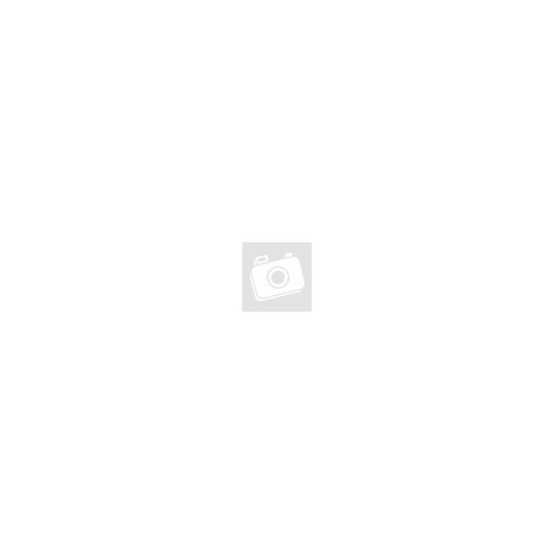 Fiber Extreme White - fehér zselé 50g